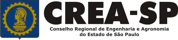 Eletricista credenciado com CREA