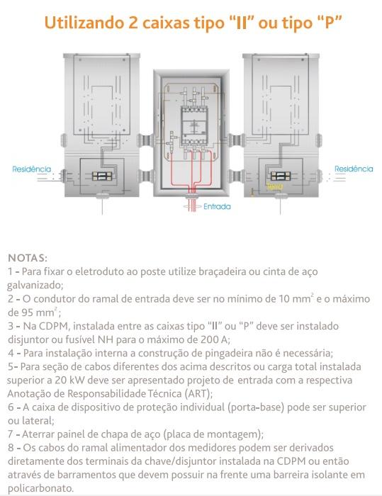 padrao-entrada-eletropaulo-2-caixas