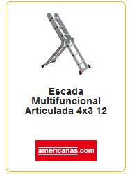 escada-eletricista