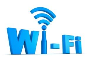 wi-fi-melhorar