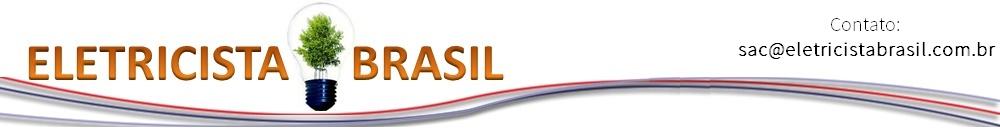Eletricista Brasil